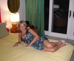 Mature Clothed 60 (Formal,..