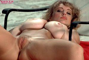 Danni Ashe Naked Nude Fucking Pic