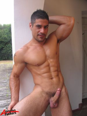 moster-daniel-marvin-naked