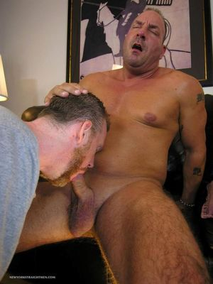 Download free Free gay hairy daddy..