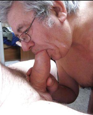 Bex shiner blowjob porn movies