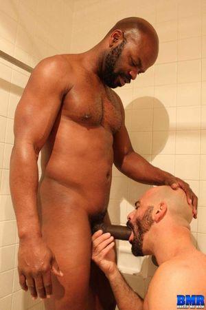 Black Studz - FREE nude ebony men gay..