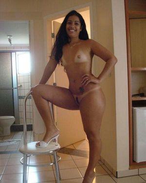 Gatas Gatas - Celebrity Porn Photo