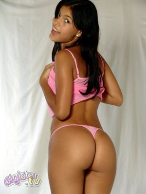 Download Sex Pics Teen Model Brazil..
