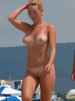 Camping nudiste xxx sexe-watch and..