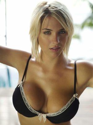 Gemma Atkinson Hot British Girls..