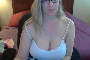 Porn abbinatural Amateur Chat - Webcam..