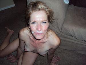 Anetta babe bikini hot twistys-nude..