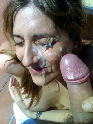 Facial Amature pictures Sorted: by..