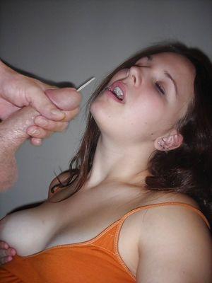 Showing Porn Images for Amateur..