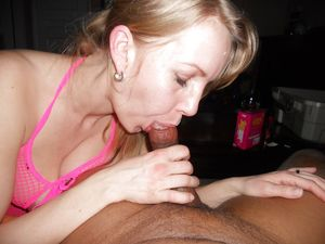 Very Hot Wife Gets Used For Pleasure -..