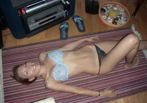 Amateur Teen Amateur Girls Candid Hot..