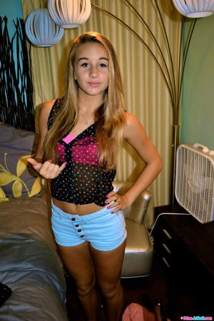 Gallery from teen planet gallery - Teen