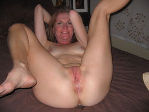Milf wife creampie - Pussy Sex Images