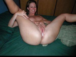 Cum inside pussy Photo porno