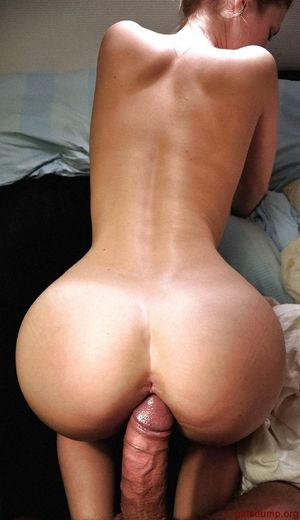 Teens amateur Babes - Young bodies -..