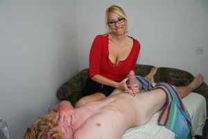Teen hand job pic - Porn archive