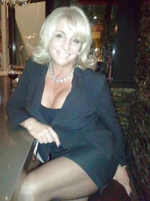 Mature Free And Single Dating