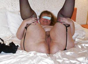 AMATEUR MATURES GRANNIES BBW BIG BOOBS..