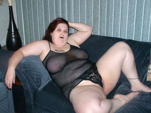 bbw mature granny whores 2579 -..