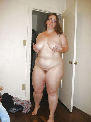 A selection of curvy plump Bbw..