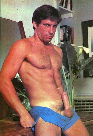 Become A Male Porn Actor - Porno..
