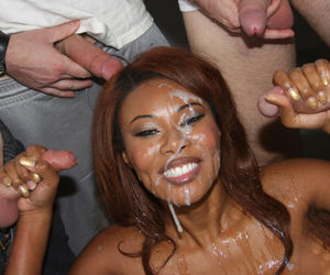 Carmen hayes cum bang - Nude pic