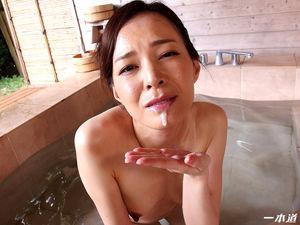 Japanese Beauties Rinka Mizuhara..