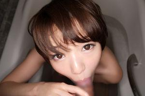 Japanese Ayane Suzukawa Actrices De..