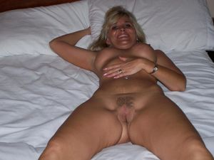 Real milf housewife Hairy fuck picture.