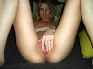 how would you fuck me? Blonde Porn Jpg