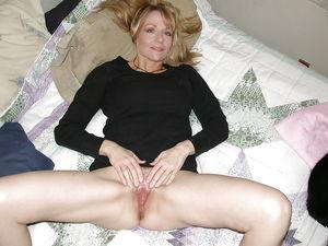 Nipples and cunt BBC slut wife - 21..
