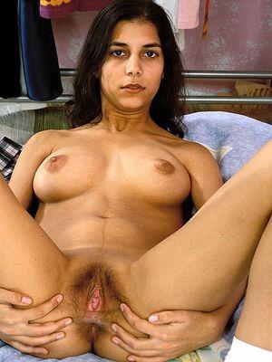 Without cloth xxx saxy - Hot porno