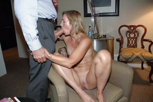 Wife gets abused by cock - Other -..