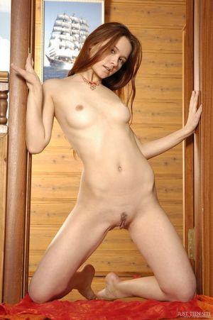 Masha Just Teen Site Free Nude..