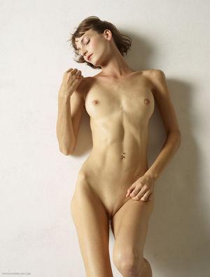 Flora Hegre Hegre Free Nude Pictures..
