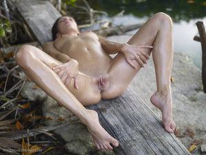 Hegre Free Nude Pictures Bravo Erotica..