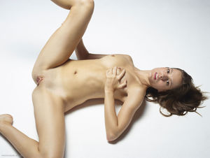 Gaby Hegre Free Nude Pictures Bravo..