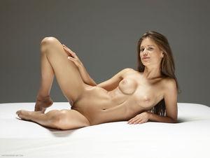 Caprice Hegre Free Nude Pictures Bravo..