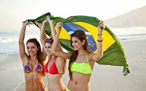 BPM Festival Announces Brazil And..