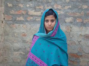Girls Education International: 2010