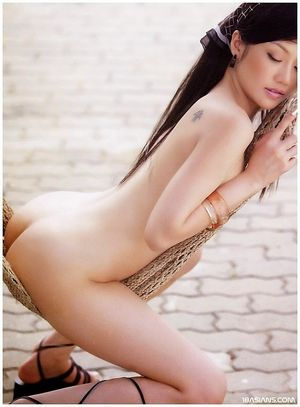 Sexy Myanmar Girl: Thailand Amat