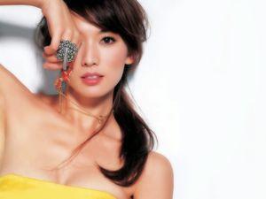 888 Taiwan Girl: Taiwan Sexy Girl :..