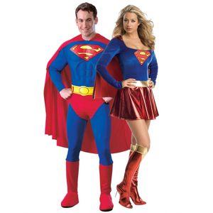 Boot Nation: Female Super Hero Month -..