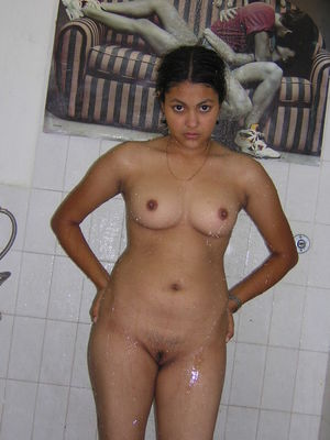 Thank Hot indian girls nude..