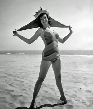 Mary Tyler Moore: From ''Oh,..