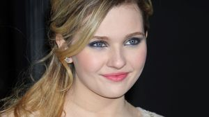 usa2013: most beatiful girl