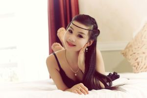 Hot Girl - Beautiful Pictures:..
