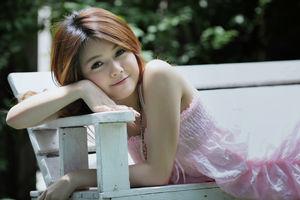 Thailand Sexy Girl : Ellego - 888 Thai..