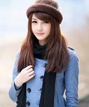 Thư Viện Ảnh Girl Xinh..